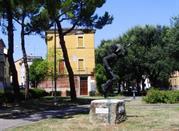 MuseoTorricelliano - Faenza