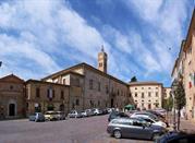 Palazzo Ducale - Atri