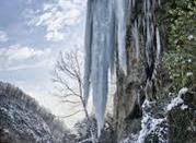 Le Grotte della Valganna - Varese