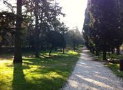Parco Maria Callas - Sirmione