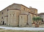 Raccolta di Sant'Urbano - Apiro