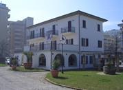 Villa Mussolini - Riccione