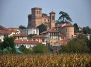Castello di Arignano - Arignano