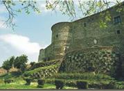 Castello Normanno-Svevo - Vibo Valentia