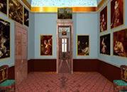 Pinacoteca d'Errico - Matera