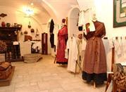 Museo Civico Etnografico  - Bardonecchia