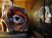 Museo Casartelli - Como