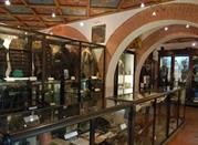 Museo degli Alpini - Bassano del Grappa