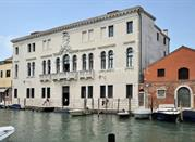 Museo Vetrario - Venezia