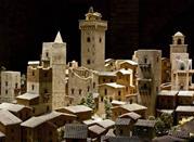 San Gimignano 1300 - San Gimignano