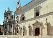 Museo Civico - Sulmona