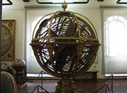 Museo Galileo - Firenze