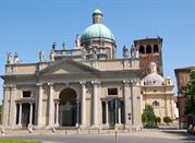 Cattedrale di S. Eusebio - Vercelli