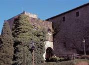 Castello di San Giusto - Trieste