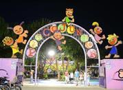Parco Junior - Lignano Sabbiadoro