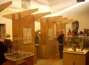 Museo Civico e Complesso monumentale di San Francesco - Cuneo