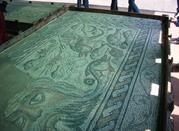 Museo Archeologico Nazionale - Ortonovo