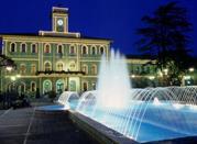 Municipio di Cattolica - Cattolica