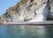 Punta Castagna - Lipari