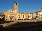 Duomo - Lodi