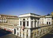 Palazzo Colonna - Roma