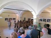 Museo Archeologico del Finale - Finale Ligure