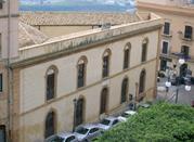 Museo Civico - Agrigento
