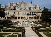 Villa del Principe - Genova