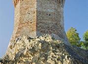 Torre Onglavina - Treia