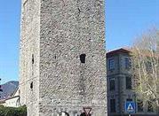 Torre di San Vitale - Como