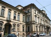 Palazzo Litta  - Milano