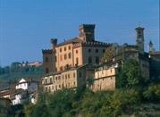 Castello Falletti - Barolo