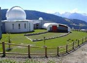 Osservatorio Astronomico di Sant'Erasmo - Terni