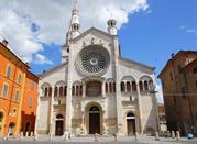 Duomo - Modena