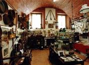 Museo della Civiltà Contadina - Zibello