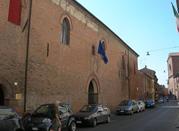 Casa Romei - Ferrara
