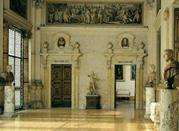 Casino dell'Aurora Pallavicini - Roma