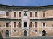 Pinacoteca-Civica - Fermo