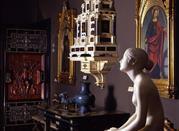 Museo Poldi Pezzoli - Milano