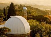 Osservatorio Astronomico di Arcetri - Firenze