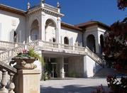 Villa Ormond - Sanremo