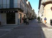 Corso Roma - Lodi