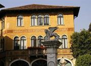 Museo Civico - Bassano del Grappa