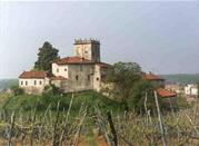 Castellone di Fara - Fara Novarese