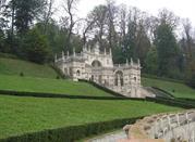 Villa della Regina - Torino