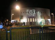 Teatro Comunale - Soverato