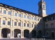 Santuario di Montenero - Livorno