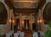 Palazzo Scotti - Treviso