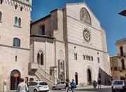Museo Diocesano e Capitolare di Foligno - Foligno