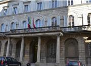 Palazzo della Provincia - Arezzo